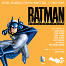 Batman: The Animated Series, Vol. 4 (Original Soundtrack from the Warner Bros. Television Series)/Various Artists