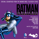 Batman: The Animated Series, Vol. 3 (Original Soundtrack from the Warner Bros. Television Series)/Various Artists