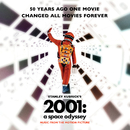 2001: A Space Odyssey (Music From The Motion Picture)/Various Artists