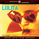 Lolita (Original Motion Picture Soundtrack)/Nelson Riddle and His Orchestra