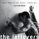The Leftovers: Season 1 (Music from the HBO Series)/Max Richter