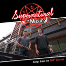 Supernatural: The Musical (Songs from the 200th Episode)/Various Artists