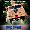 Dumb and Dumber To (Original Motion Picture Soundtrack)/Various Artists