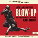 Blow-Up (Original Motion Picture Soundtrack)/HERBIE HANCOCK