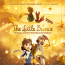 The Little Prince (Original Motion Picture Soundtrack)/Hans Zimmer