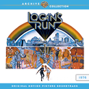 Logan's Run (Original Motion Picture Soundtrack)/Jerry Goldsmith