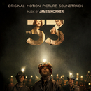 The 33 (Original Motion Picture Soundtrack)/James Horner