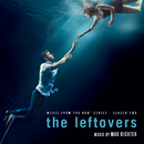 The Leftovers: Season 2 (Music from the HBO Series)/Max Richter