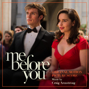 Me Before You (Original Motion Picture Score)/Craig Armstrong