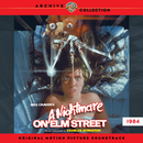 Wes Craven's A Nightmare on Elm Street (Original Motion Picture Soundtrack)/Charles Bernstein