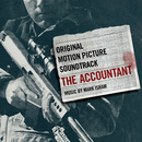 The Accountant (Original Motion Picture Soundtrack)/Mark Isham