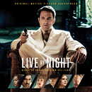 Live by Night (Original Motion Picture Soundtrack)/Harry Gregson-Williams