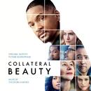 Collateral Beauty (Original Motion Picture Soundtrack)/Theodore Shapiro
