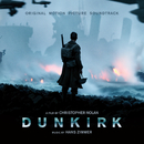 Dunkirk (Original Motion Picture Soundtrack)/Hans Zimmer