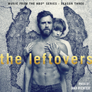 The Leftovers: Season 3 (Music from the HBO Series)/Max Richter
