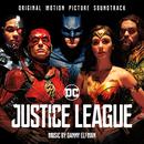 Justice League (Original Motion Picture Soundtrack)/Danny Elfman