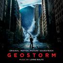 Geostorm (Original Motion Picture Soundtrack)/Lorne Balfe