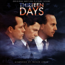 Thirteen Days (Original Motion Picture Score)/Trevor Jones