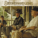 Secondhand Lions (Music from the Original Motion Picture)/Patrick Doyle