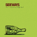 Sideways (Original Motion Picture Score)/Rolfe Kent