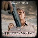A History of Violence (Original Score)/Howard Shore
