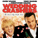 Wedding Crashers (The Score)/Rolfe Kent