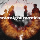 Lion The Girl/Midnight Movies