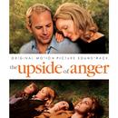 Upside Of Anger (Original Score)/Alexandre Desplat