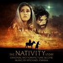 The Nativity Story (Original Motion Picture Score)/Mychael Danna