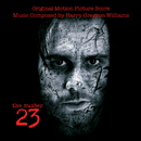 The Number 23 (Original Motion Picture Score)/Harry Gregson-Williams