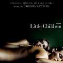 Little Children (Original Motion Picture Score)/Thomas Newman