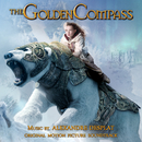 The Golden Compass (Original Motion Picture Soundtrack)/Alexandre Desplat