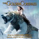 The Golden Compass (Original Motion Picture Soundtrack)/Alexandre Desplat