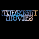Nights EP/Midnight Movies
