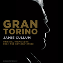 Gran Torino (Original Theme Song From The Motion Picture)/Jamie Cullum