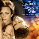 The Time Traveler's Wife (Music From The Motion Picture)/Mychael Danna
