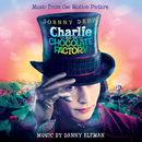 Charlie And The Chocolate Factory (Original Motion Picture Soundtrack)/Danny Elfman