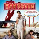 The Hangover (Original Music Plus Dialogue Bites)/Christophe Beck