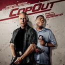 Cop Out (Original Motion Picture Soundtrack)/Harold Faltermeyer
