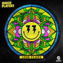 1000 Years/Bingo Players