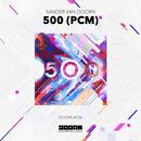 500 (PCM)/Sander van Doorn