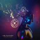 Infinite Mind/Lee McKinney