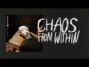 Chaos From Within (Lyric Video)/Bad Religion