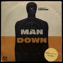 Man Down (Instrumental Version)/Grieves
