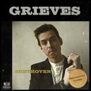 Beethoven (Instrumental Version)/Grieves