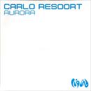 Aurora/Carlo Resoort