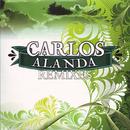 Alanda (Remixes)/Carlos
