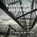 I'm On My Way (with Francesco Turrisi)/Rhiannon Giddens