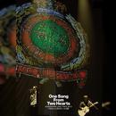 "KOBUKURO LIVE TOUR 2013 ""One Song From Two Hearts"" FINAL at 京セラドーム大阪/コブクロ"