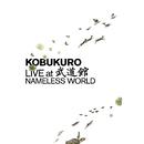 KOBUKURO LIVE at 武道館 NAMELESS WORLD/コブクロ